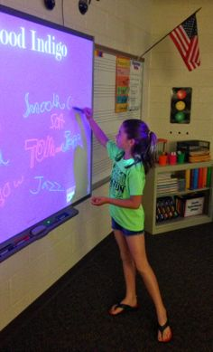 Pass the Pen - A Listening Game