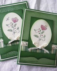 Stampin' Up 'Sweet Summer' stamp.  Love the sketch, not so much the stamp.