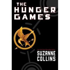The Hunger Games series provides readers with excitement, danger, passion, love, and fear. The books have a certain intesity that brings the main characters to life. The first book will be turned into a movie this March and I'm sure it will be brilliant!