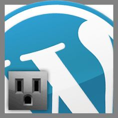 It's the only list of the best Wordpress plugins that you'll ever need in 2012: these plugins will take the capabilities of Wordpress into new...