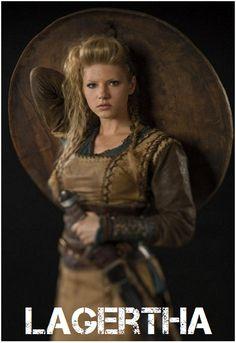 costum, shieldmaiden, vikings, katheryn winnick, shield maiden, history channel, historychannel, lagertha, vike