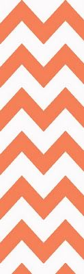 another chevron