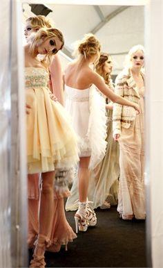 fashion models, christian dior, dress, runway, men fashion, bridesmaid, backstag, shoe, style clothes