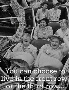 #hilarious #funny #joke #humour #lol #rofl #funnypics #memes …