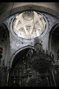 gothic architecture   Tumblr
