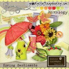 Spring Sentiments Elements 01