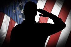Check out La Quinta Returns Military Rewards - a program dedicated to our service men and women and their families. Join now to receive 300 BONUS POINTS. http://on.fb.me/11ON2Dv