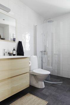 Swedish shower  Hitta hem - Blog