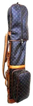 Louis Vuitton Golf Shoulder Bag $1,595