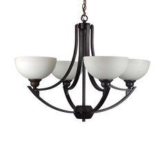 4light chandeli, light ch17624, whitfield light, cortni 4light