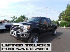 Pickup Trucks For Sale 2012 Ford F250 Diesel Rocky Ridge Pickup Autos Weblog
