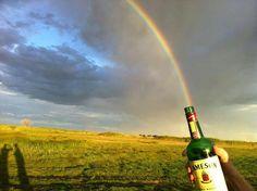 Jameson Irish Whiskey follow http://pinterest.com/ahaishopping/