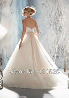 nuevo 2014 extraíble cobertor de encaje de cuentas correa vestido de boda vestido de chorro wu fabricante de