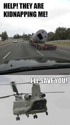 Funny pics, hilariousness,jokes funny …For more funny pictures and hilarious humor visit www.bestfunnyjokes4u.com/rofl-funny-pic-of-the-day-8/ Military Humor, Funny Pics, Funny Pictures, Pixar Movies, Funny Stuff, Funny Quotes, Funny Photos, Funny Faces, Funny Memes
