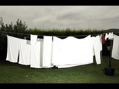 ▶ Blanquear ropa blanca - YouTube