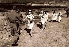 Battlefield Nurses - Vietnam    http://soldiersangelsgermany.blogspot.com/2010_05_01_archive.html