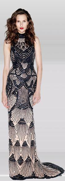 black dresses wholesale