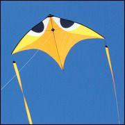 Wala Glider Kite