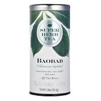 Reminiscent of a breezy walk among the mighty trees on the Avenue of the Baobabs in western Madagascar, Traditionally used as a versatile medicine, baobab has a reputation for fighting asthma and soothing inflammation and fatigue.    More products in this collection »