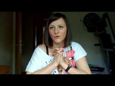 It has been 7 weeks since I first started the magical 28-day journey following The Magic by Rhonda Byrne.  After communicating with many fans of The Secret, The Power and The Magic who loved my 28 videos, I realised they were forgetting something important. Along with practicing gratitude, one needs to FEEL GOOD.    In this video I talk about why feeling good is so important to manifest the life that you want and how to start feeling good.