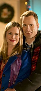 Christmas Song - About the Movie | Hallmark Channel