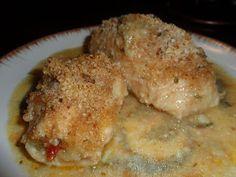 foodmain dish, chicken main, mom chicken, italian grandmoth, favorit recip, eat, 1italian food, yummi food, chicken rollatini