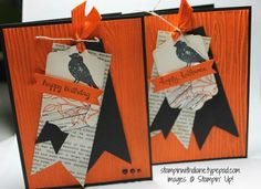 Choose Happiness Case from Shelli Please come and like my Facebook page Stampin-with-Diane/249204018555071