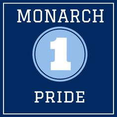 #monarchpride #odu