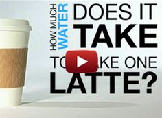 It's Earth Day! Take a few minutes to learn more about your food, laptop and morning coffee: http://wwf.to/11EprER