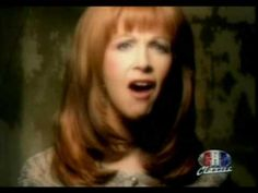 Patty Loveless - You Don't Even Know Who I Am (Music Video) Patty is so overlooked in country music. What a great artist!
