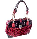 Sample Sale to 80% off plus use Extra 35% off discount code online for more savings     #handbags, #animal print, #pony, #leather, #designer, #handbags on sale, #sale, #on, #for, #leopard, #shoulder bags, #shoulder handbags, #pony hair,