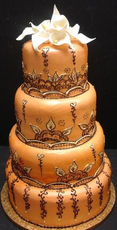 celebrity cake studio on pinterest celebrities wedding cakes and girl birthday. Black Bedroom Furniture Sets. Home Design Ideas