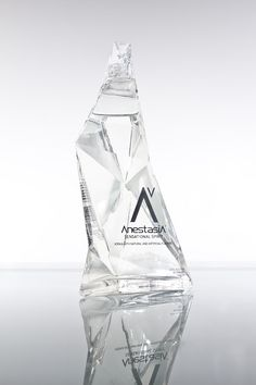 AnestasiA Vodka