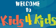 The PC(USA) site by kids for kids