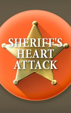 Dr. Oz talked to Sheriff Don, a police veteran of 20 years who had to retire early after he had a heart attack. Two years later, he wants to get back out there. Can Dr. Oz help him?  http://www.recapo.com/dr-oz/dr-oz-advice/dr-oz-police-officer-heart-attack-wants-get-life-back/