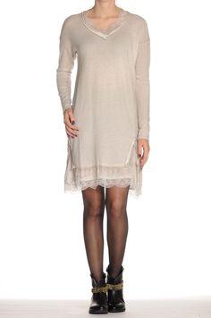 Nana Nucci dames jurk