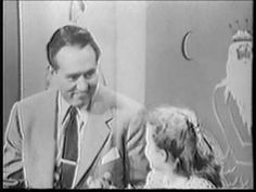 Art Linkletter and the Kids 2 (1 of 2)