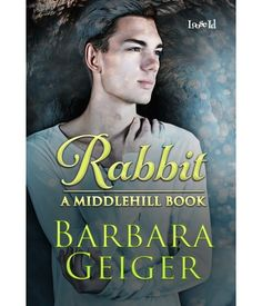Middle Hill 2: Rabbi