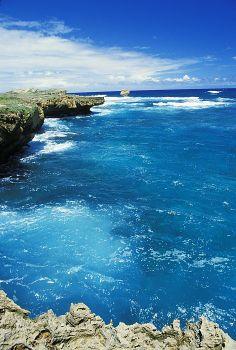 Hawaii - Kauai, Mahaulepu Koloa Coast