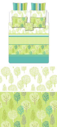 wendy kendall designs – freelance surface pattern designer » linen tree
