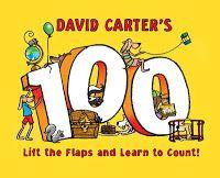 Chalk Talk: A Kindergarten Blog: 100th day