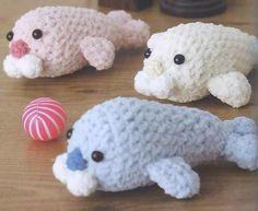 NAVY PATTERNS   Free Crochet Patterns & Projects
