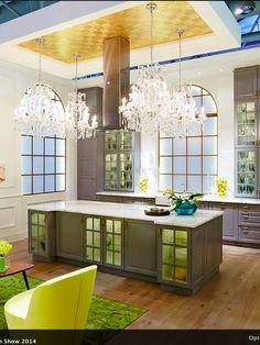 Best Ikea Kitchens On Pinterest Ikea Kitchen Ikea Kitchen 400 x 300