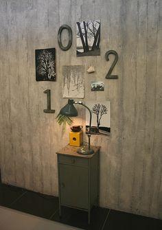 #home #homedecor #decoration #typography