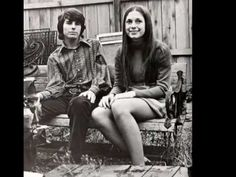 """▶ Classics IV featuring Dennis Yost - Traces - YouTube 