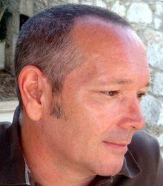 Jack Scott Freelance Writer and Author