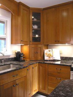 Hide Appliances Design