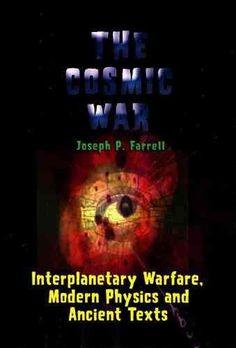 Descargar Stargate Atlantis Temporada 4 Espaol