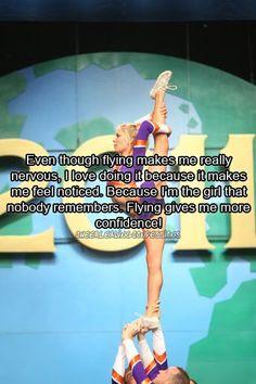 cheer stuff, scorpions, cheerlead confess, competit cheerlead, cheerleadingmi life, cheer board, flyers, sport, competitive cheer