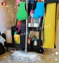 Loli secci n de limpieza de mercadona on pinterest for Productos limpieza coche mercadona